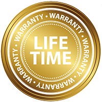 lifetime-warranty-ppg-paint-certified